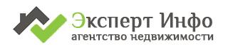 Эксперт Инфо
